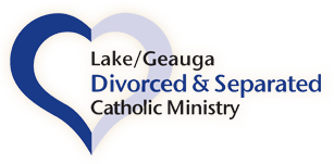 Lake/Geauga Divorced & Separated Catholic Ministry
