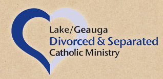 Lake/Geauga Divorced and Separated Catholic Ministry